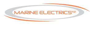 Marine Electrics NZ