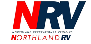 Northland RV