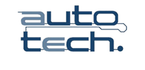 Auto Tech Northland
